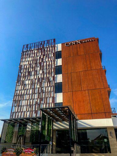 Lynn Hotel Mojokerto, Mojokerto