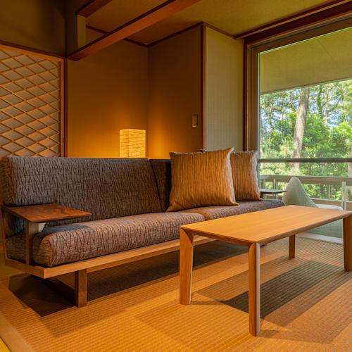 Minamiizuyumigahama Onsen Tokiichiyu, Minamiizu