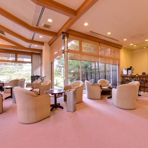Goshoko Onsen Hotel Hananoyu, Shizukuishi