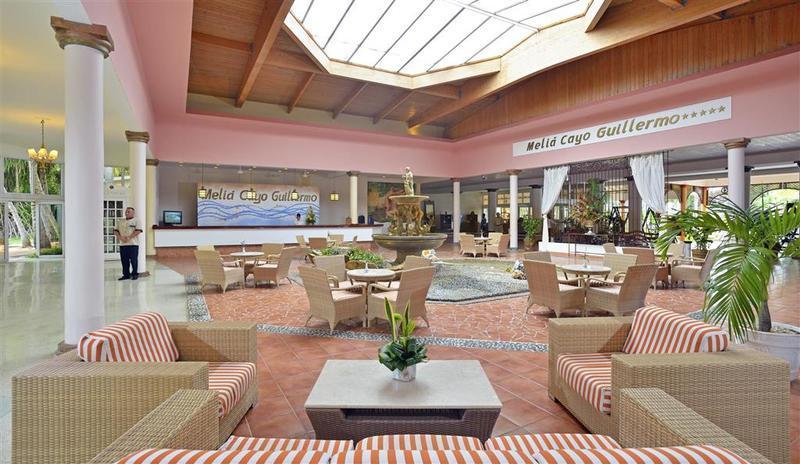 Hotel Camino del Mar, Morón