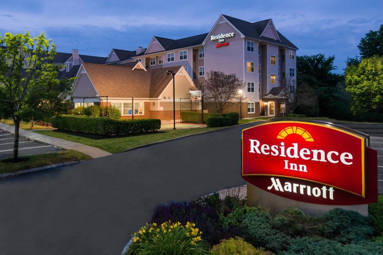 Residence Inn by Marriott Boston Brockton/Easton, Plymouth