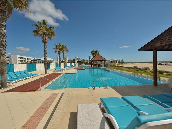 Sea Side Villa 3B, Mandurah