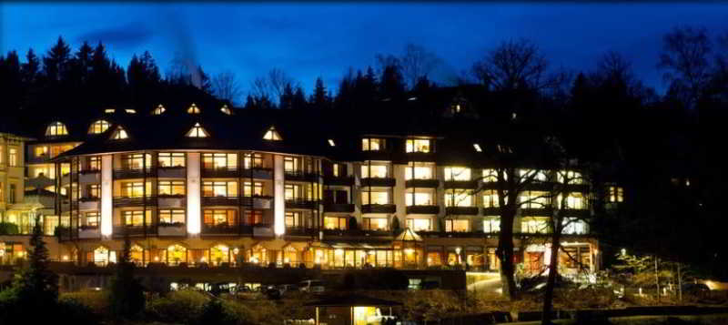 Hotel Romantischer Winkel, Osterode am Harz