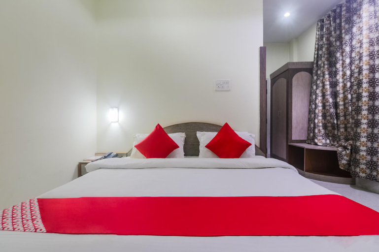 OYO 26491 Hotel Heritage, Jorhat