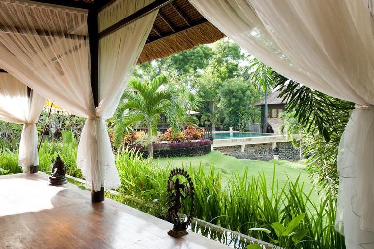 Villa Flow Bali, Karangasem