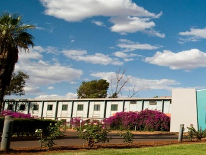 Seasons Hotel Newman, East Pilbara