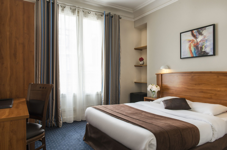 Hotel Corona Rodier Paris, Paris