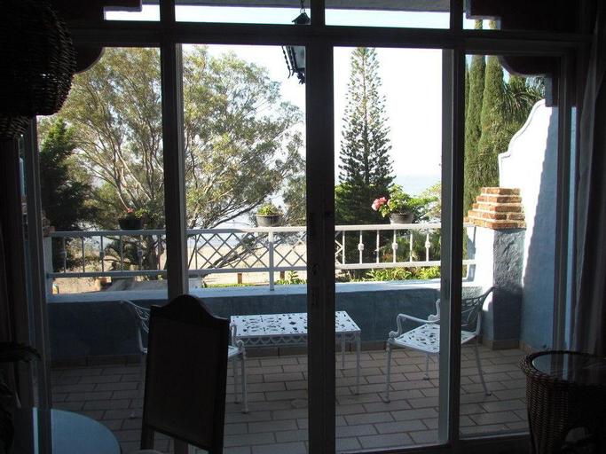 Hotel La Nueva Posada, Ixtlahuacán de los Membrillos