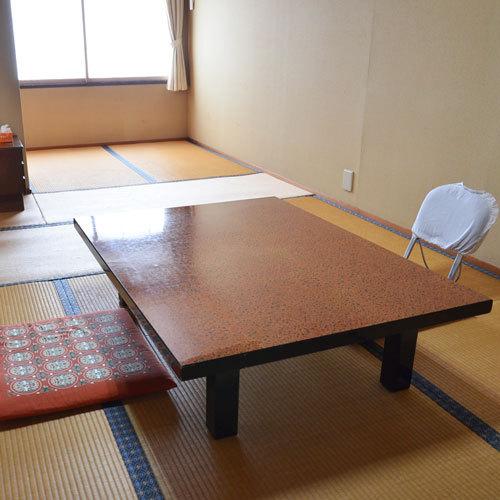 Kanko Ryokan Fuji, Iga