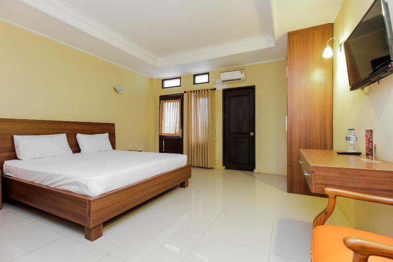 Guest House Surya Jati Lestari, Samarinda