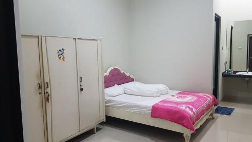 Graha Rooms, Malang