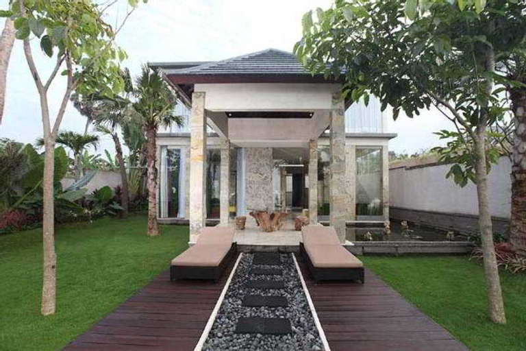 Pandawa Beach Villas and Spa, Gianyar