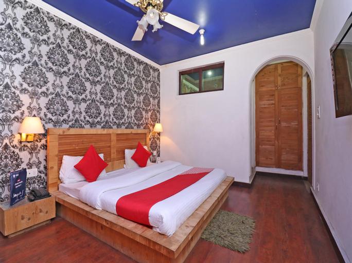 OYO 13099 Lavilla, Srinagar