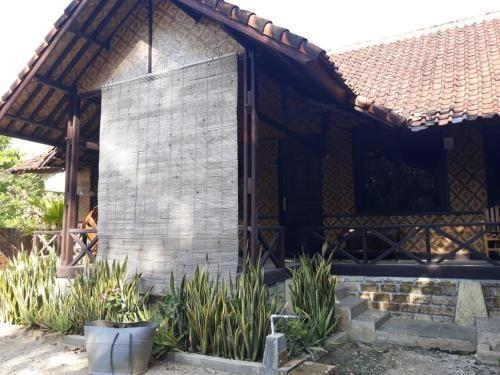 Pondok Agan, Sukabumi