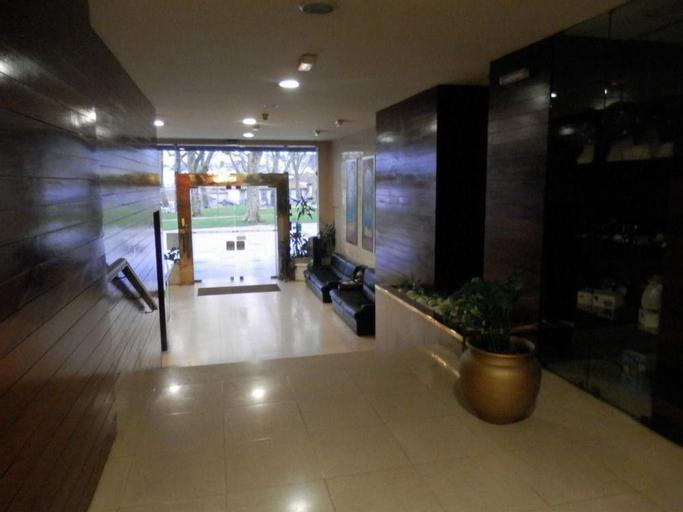 Hotel Carvalhais, Santo Tirso