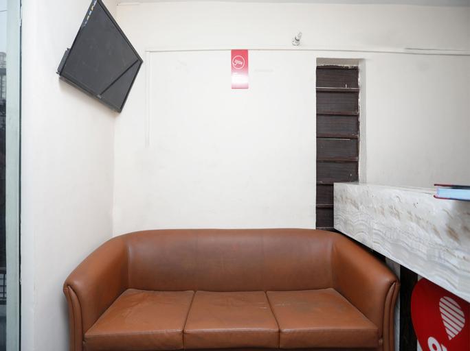 OYO 2290 Hotel Cosy Tree, Gautam Buddha Nagar