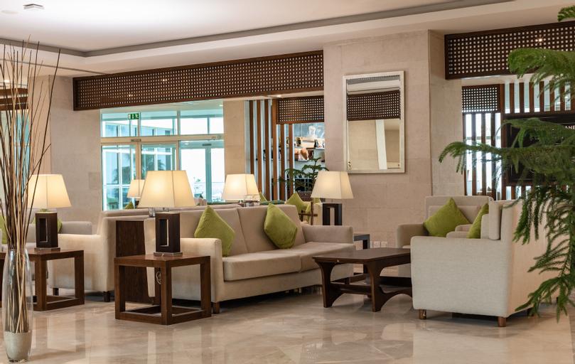 Radisson Blu Resort Fujairah,