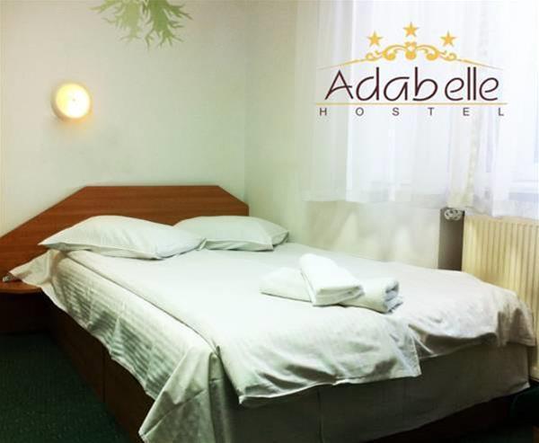 Hotel Adabelle, Brasov