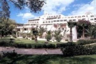 Azka Hotel, Bodrum