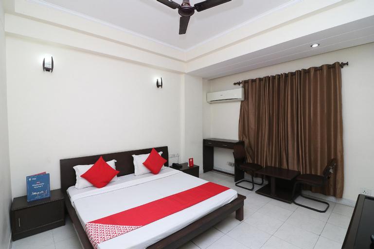 OYO 35947 Gautams Motel & Resort, Panipat