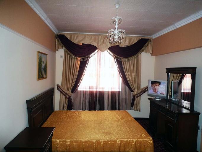 Hotel Complex Monastery, Ivanovo