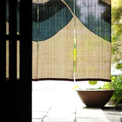 Asama Spa Kiku no Yu, Matsumoto