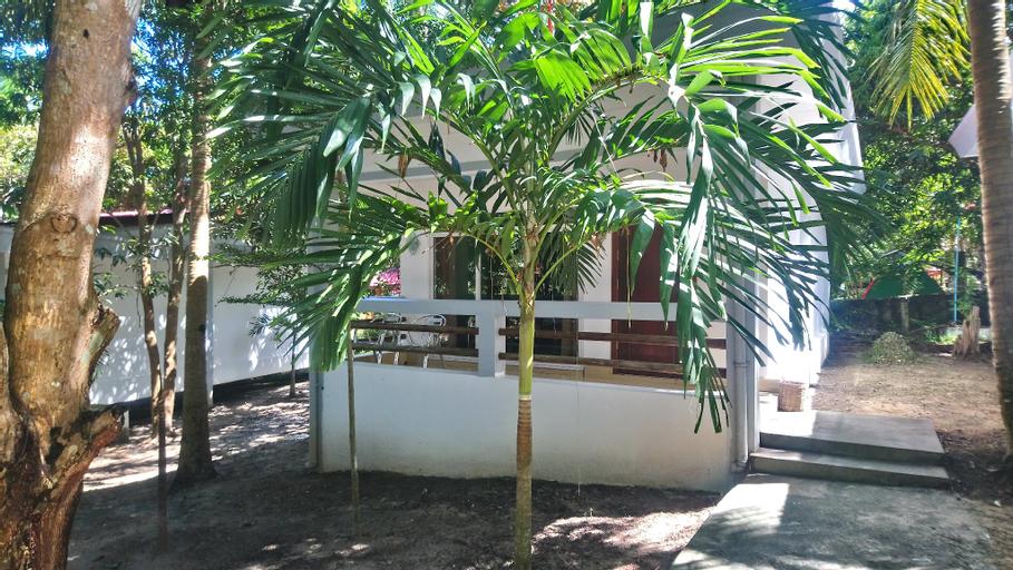 Sunrise Resort, Botum Sakor