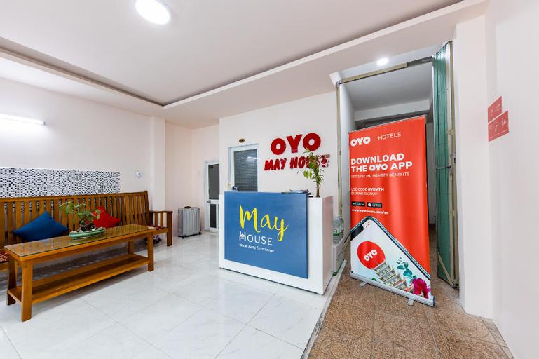 OYO 223 May House, Nha Trang