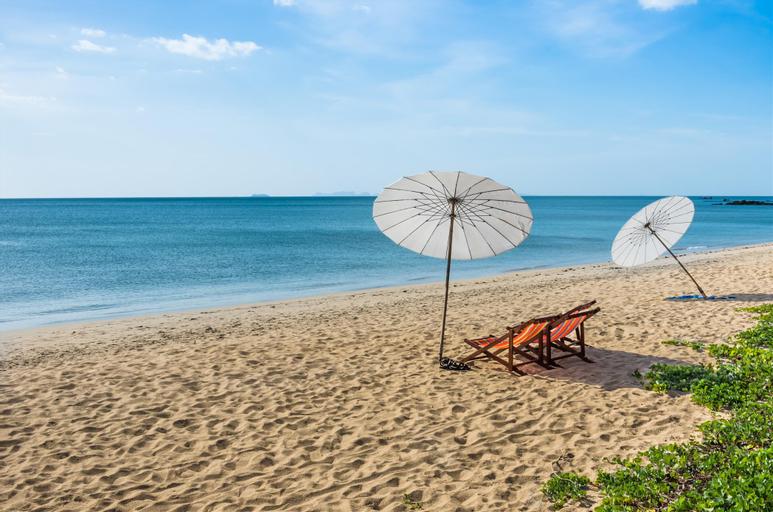Lanta Veranda Resort, Ko Lanta