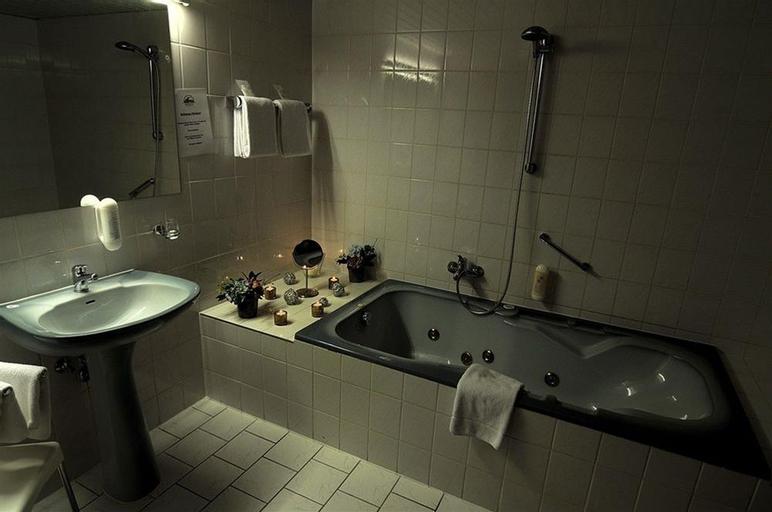 Van der Valk Spreewald Parkhotel, Dahme-Spreewald