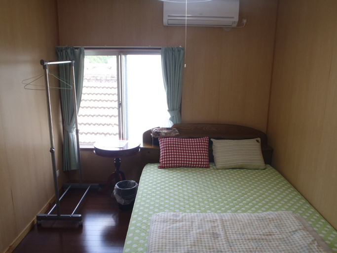 Guest House Ryukyu-an, Motobu