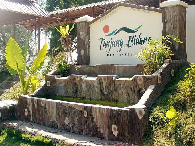 Tanjung Bidara Beach Resort, Alor Gajah