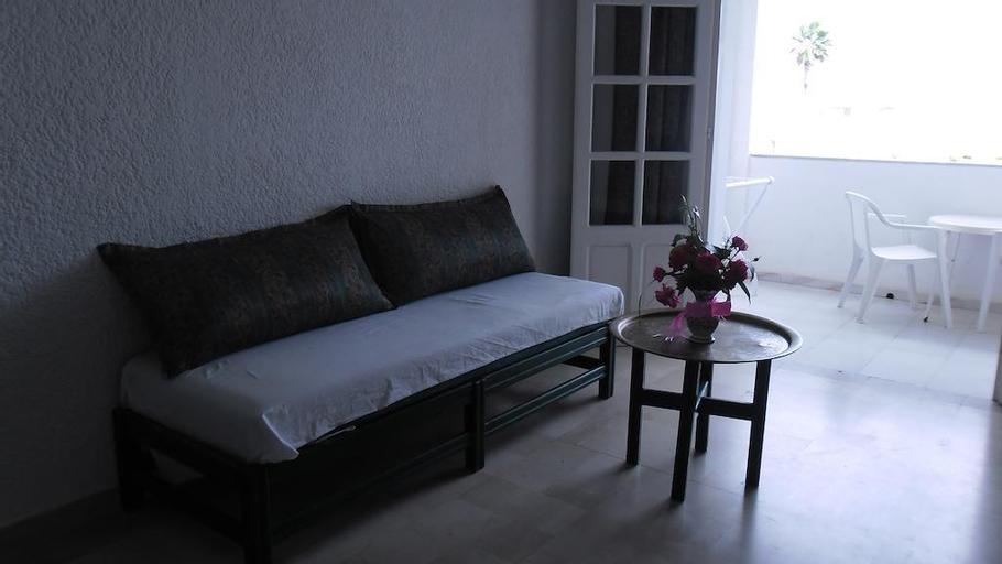 Residence Ain Meriem, Bizerte Nord