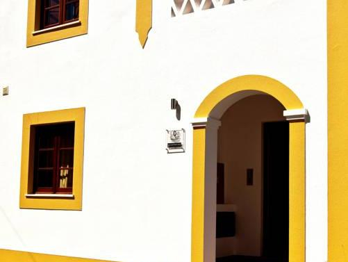 Castilho Guest House - Adults Only by AC Hospitality Management, Odemira