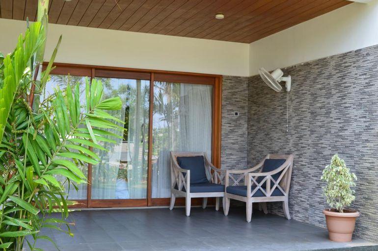 WelcomHotel Kences Palm Beach -Member ITCHotel Group, Kancheepuram
