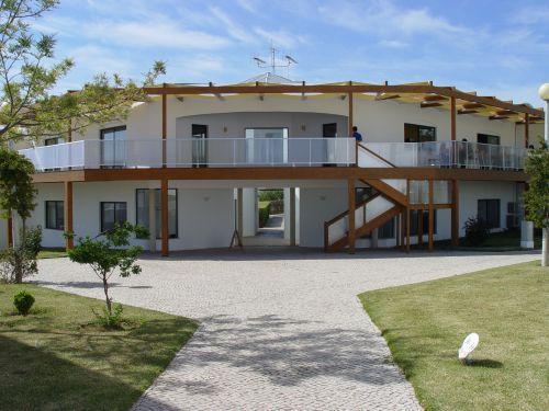 Quinta das Figueirinhas & Quintinha Village, Lagoa