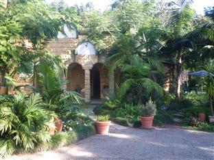 Eden Guest House, Mbabane West