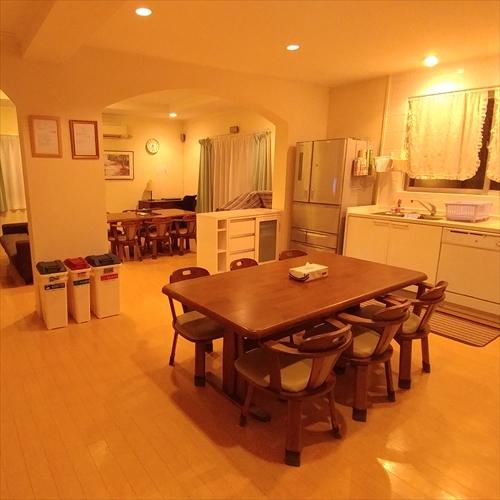 Kariyushi Resort Uruma Residencial Delsol, Uruma