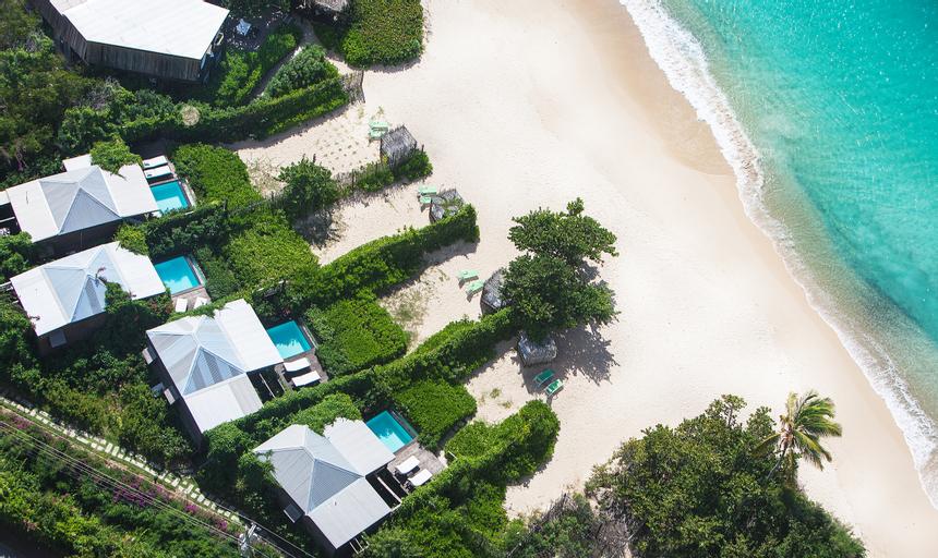 Keyonna Beach Resort Antigua,