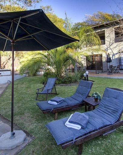 AshDown House, City of Johannesburg