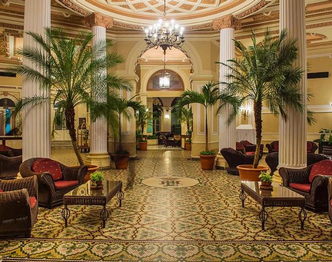 Gran Caribe Hotel Plaza, Centro Habana