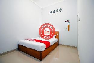 OYO 2217 Permana Guesthouse Syariah, Yogyakarta