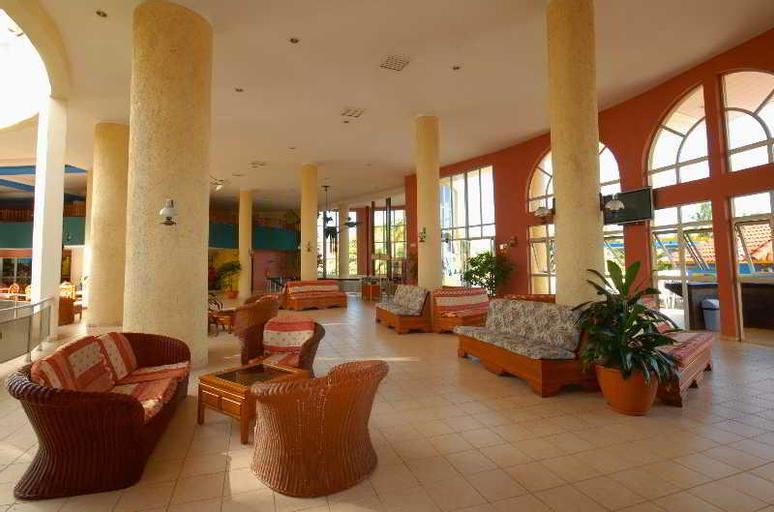 Brisas del Caribe All Inclusive, Cárdenas