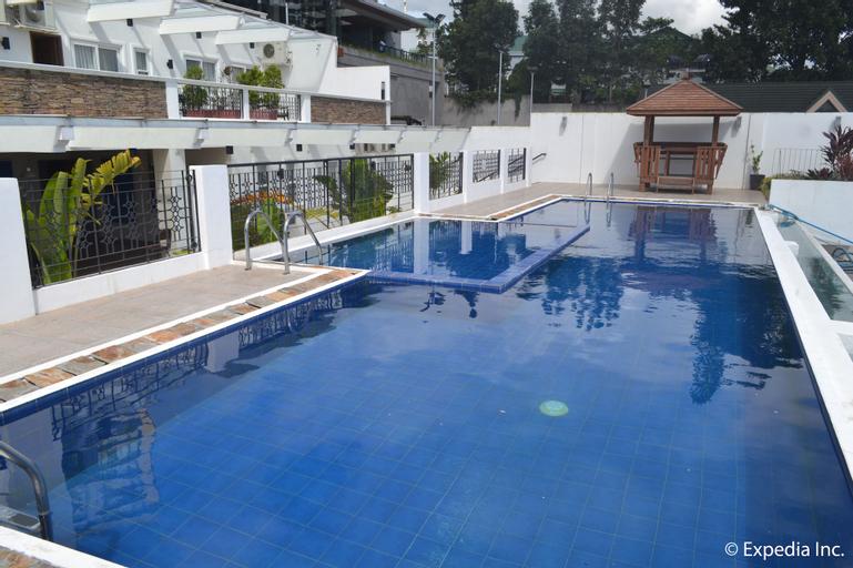 Vista Real Hotel, Tagaytay City