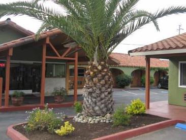 Rio Inn & Suites, Yuba
