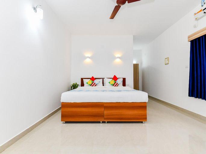 OYO Home 26177 Modern Farm Stay Mararikkulam, Alappuzha
