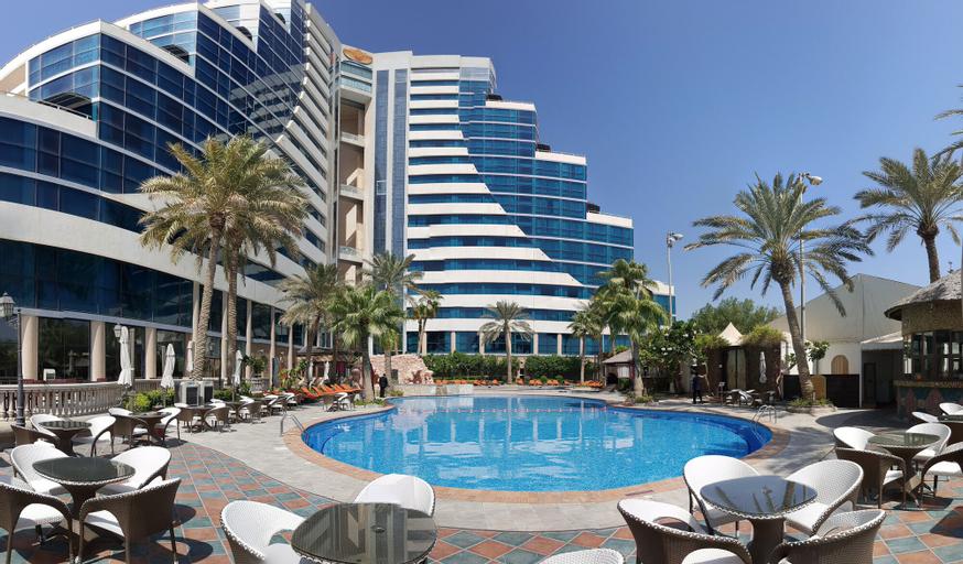 Elite Resort & Spa,