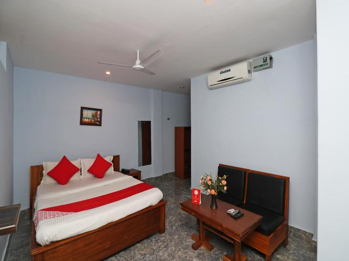 OYO 30522 Karl's Inn, Dimapur