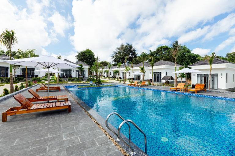 Xuan Hien Resort, Phú Quốc