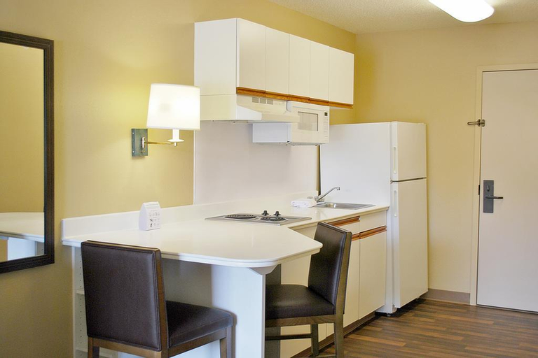 Extended Stay America - Newark - Christiana - Wilm, New Castle